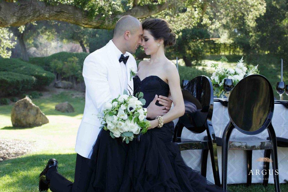 lake_sherwood_classic_inspired_wedding-10.jpg