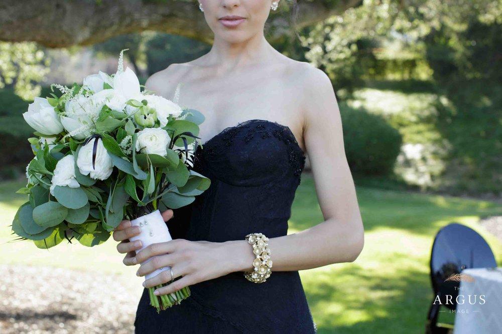 lake_sherwood_classic_inspired_wedding-12.jpg