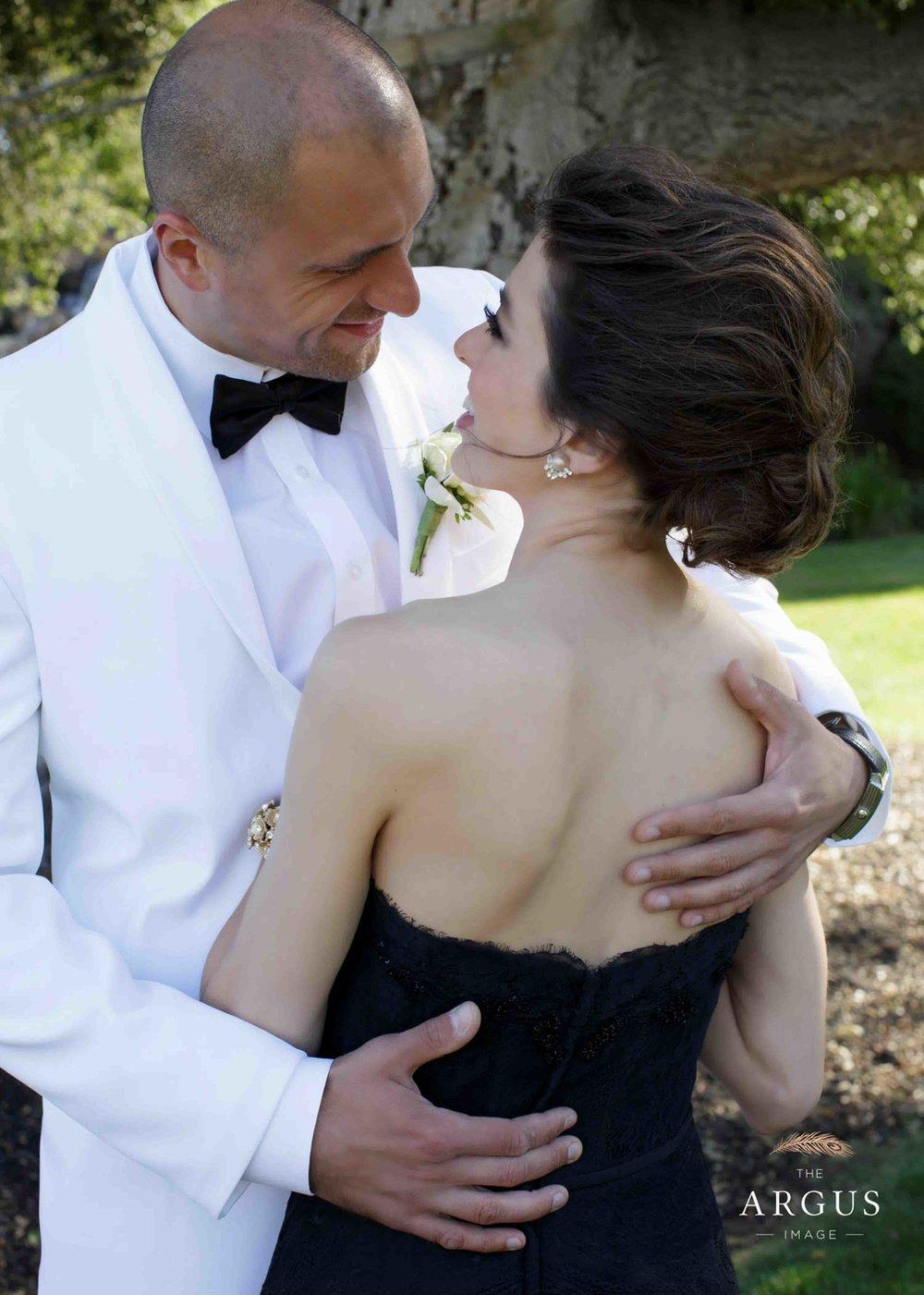 lake_sherwood_classic_inspired_wedding-14.jpg