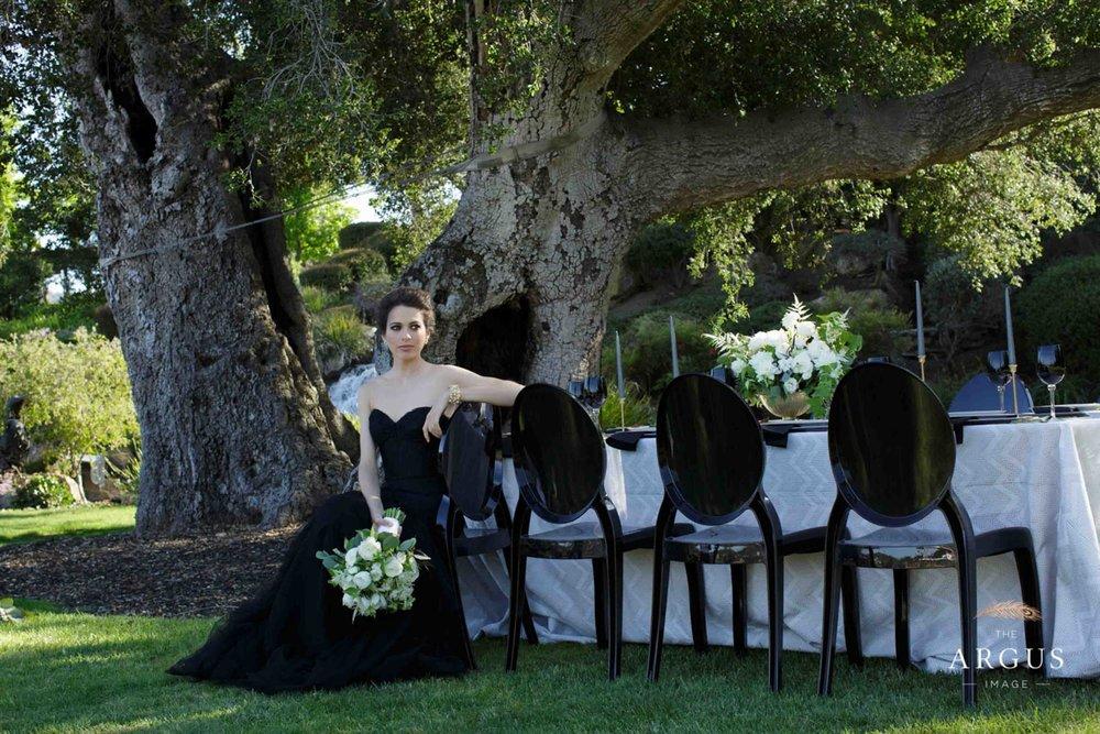 lake_sherwood_classic_inspired_wedding-16.jpg