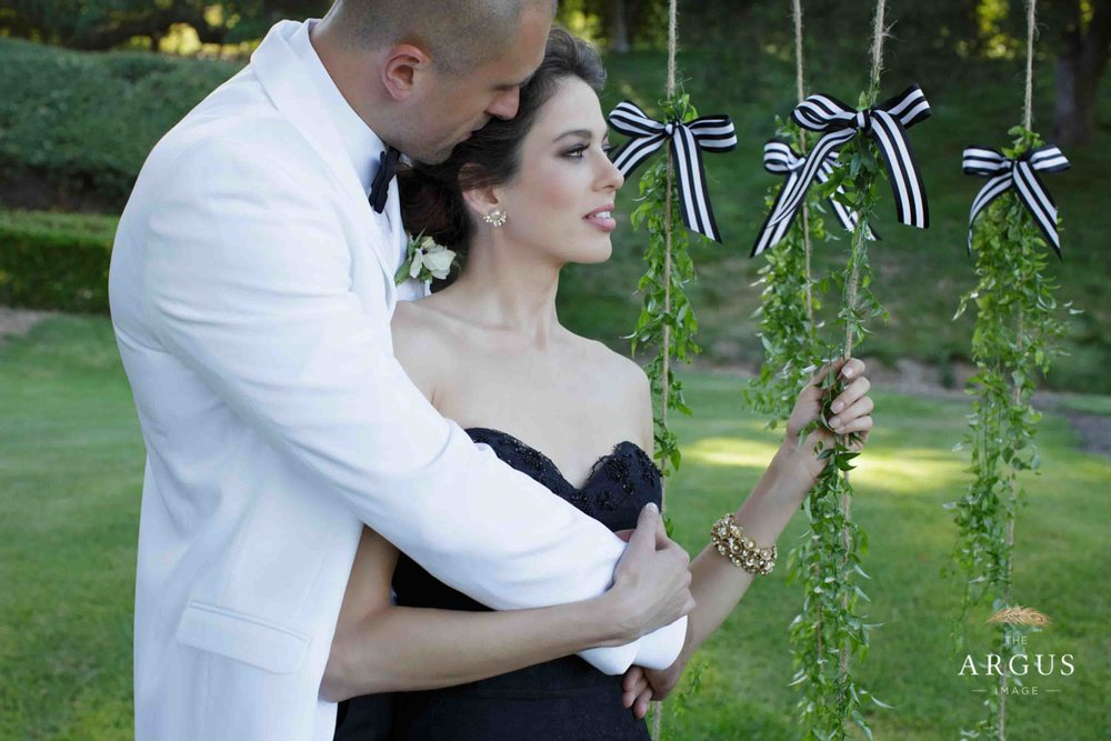 lake_sherwood_classic_inspired_wedding-28.jpg