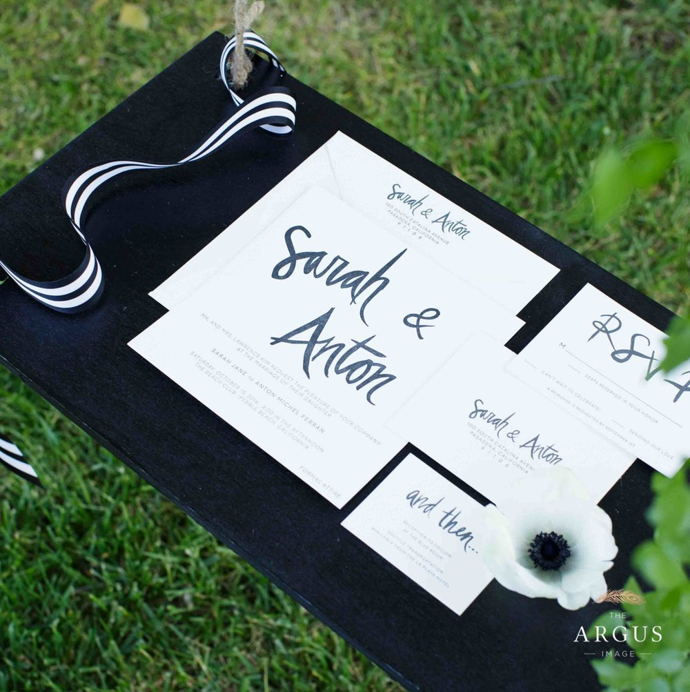 lake_sherwood_classic_inspired_wedding-31.jpg