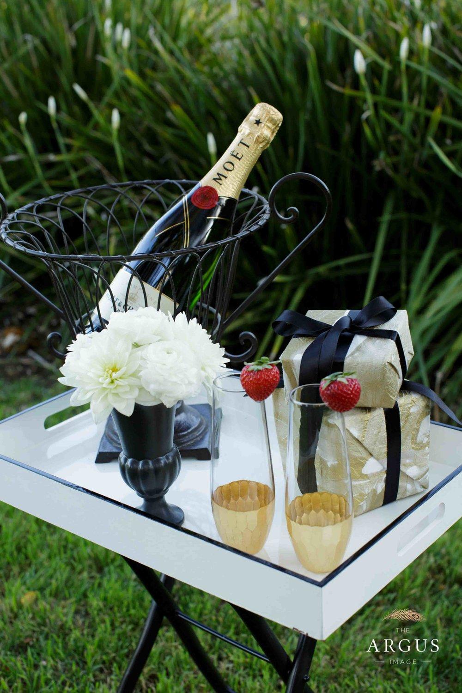lake_sherwood_classic_inspired_wedding-33.jpg
