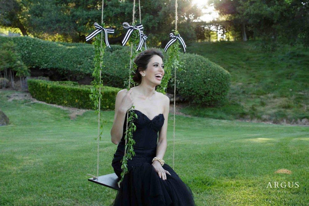 lake_sherwood_classic_inspired_wedding-35.jpg