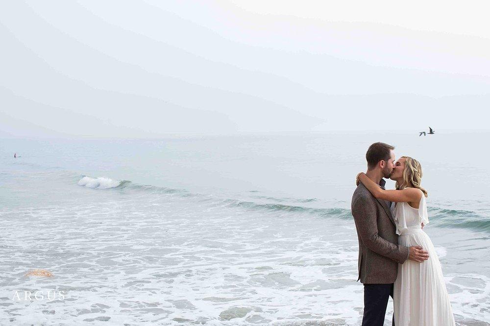 beach_wedding_california_the_argus_image-27.jpg