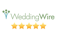 WeddingWire Review Badge.jpg