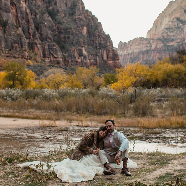 I left my heart in Zion. . . . I am very happy to announce that our little family at The Argus Image has grown to now be 9 photographers and videographers throughout California! Wowza. My team is truly top-tier in every way and I am so grateful for each and every one of them. I am also very happy to announce that we will be doing a lot more elopements next year! . . . What are your favorite elopement locations? Comment below!