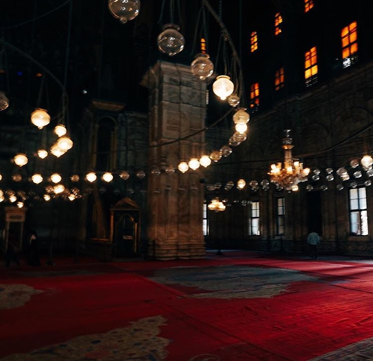 Photo Jan 05, 12 01 11 PM.jpg