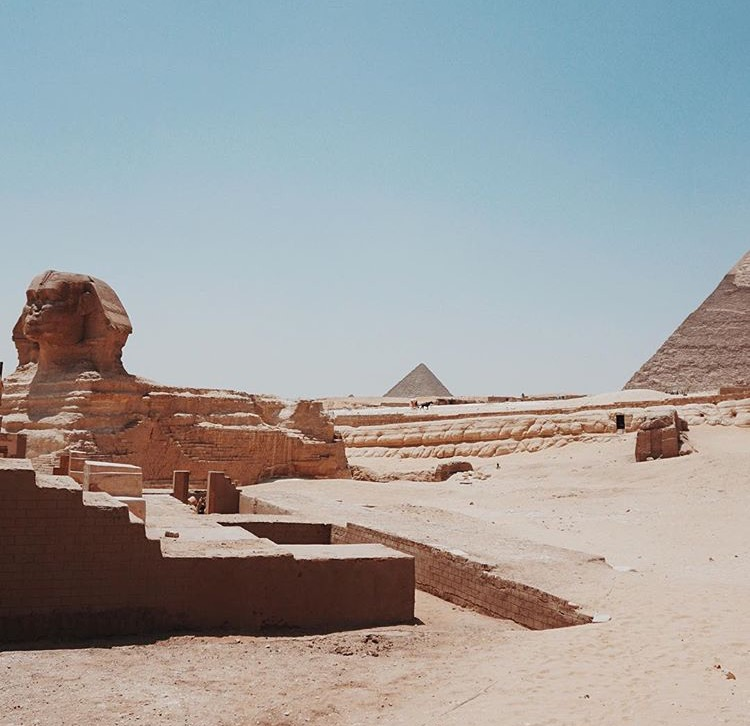 Photo Jan 05, 12 01 17 PM.jpg
