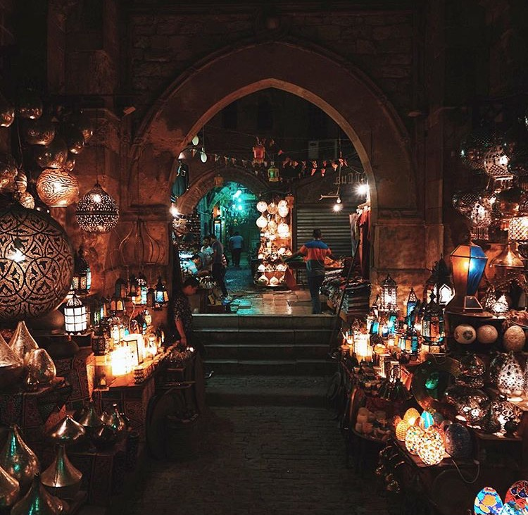 Photo Jan 05, 12 01 21 PM.jpg