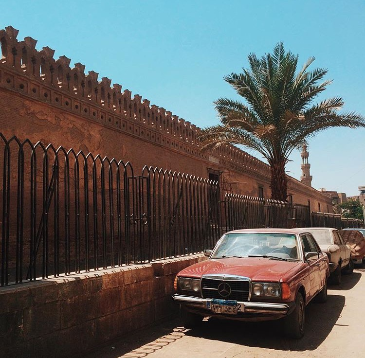 Photo Jan 05, 12 01 29 PM.jpg