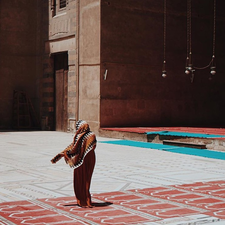 Photo Jan 05, 12 01 48 PM.jpg