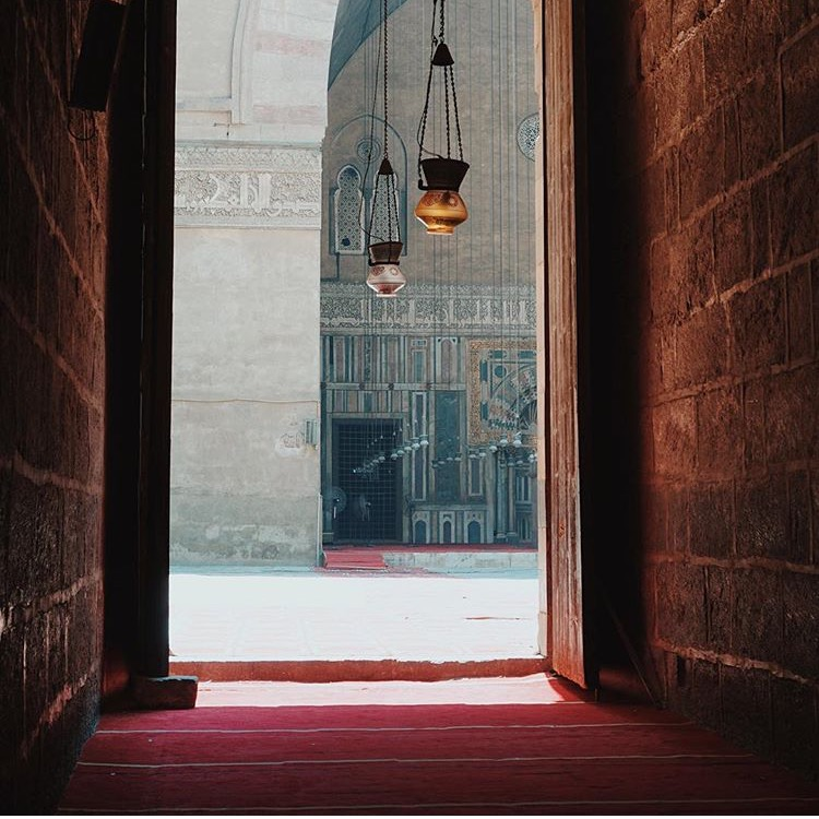 Photo Jan 05, 12 01 52 PM.jpg