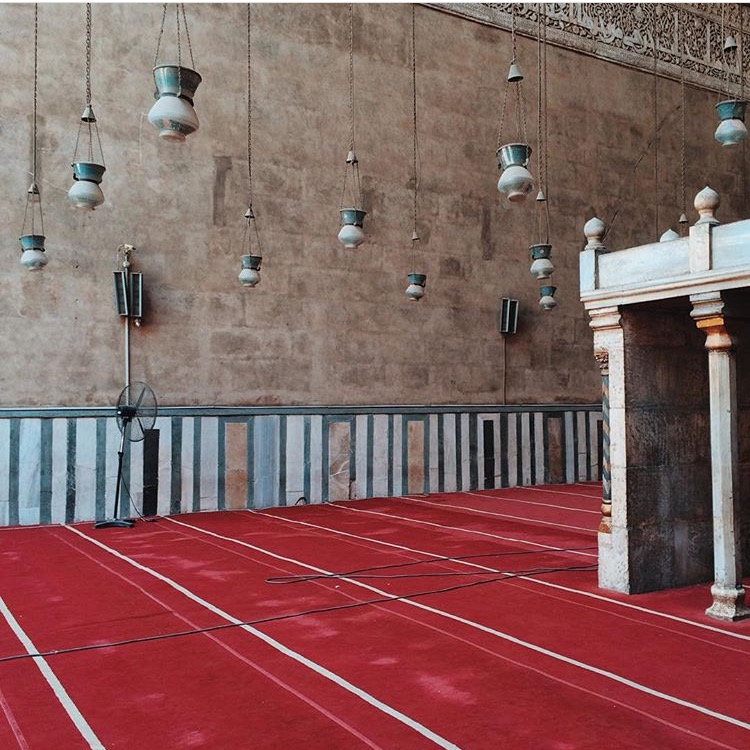 Photo Jan 05, 12 02 00 PM.jpg