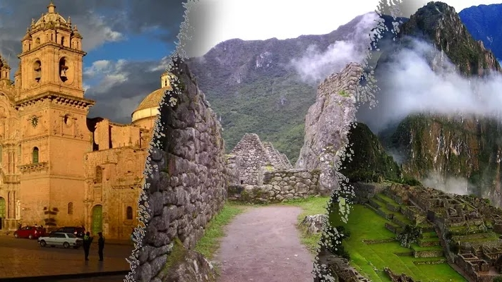 City Tour-Valle-Machu Picchu.jpg
