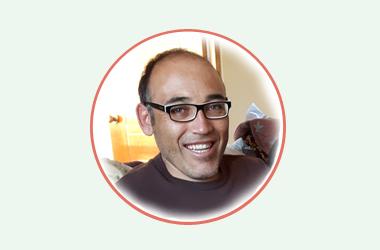 Carlos-funder-volunteering-peru.png