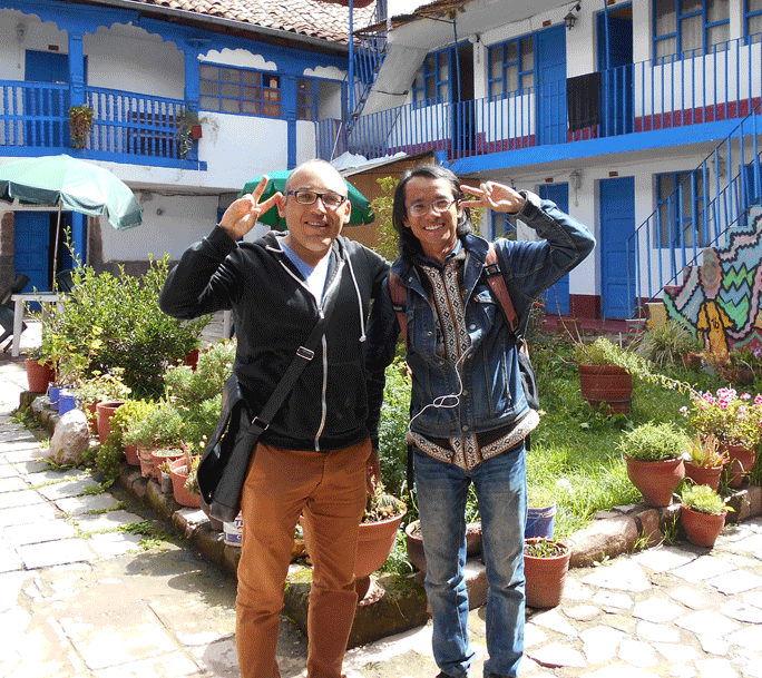 Yong-Bing-Realizando-el-voluntariado-en-Peru-desde-China.png