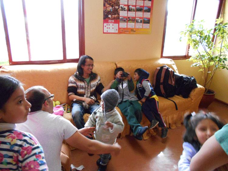 Yong-Bing-y-su-experiencia-de-voluntariado-en-cusco-peru.png