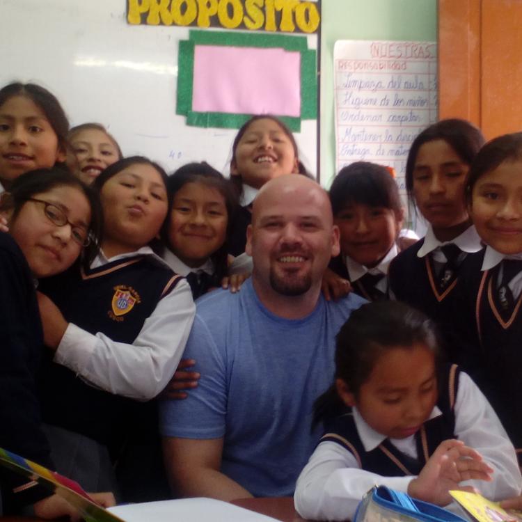 teaching-english-volunteering-in-peru.png
