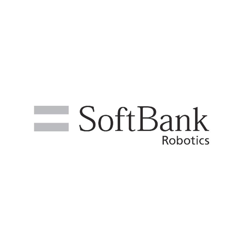 softbanklogo.jpg