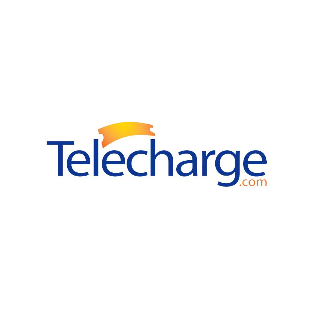 telecharge logo