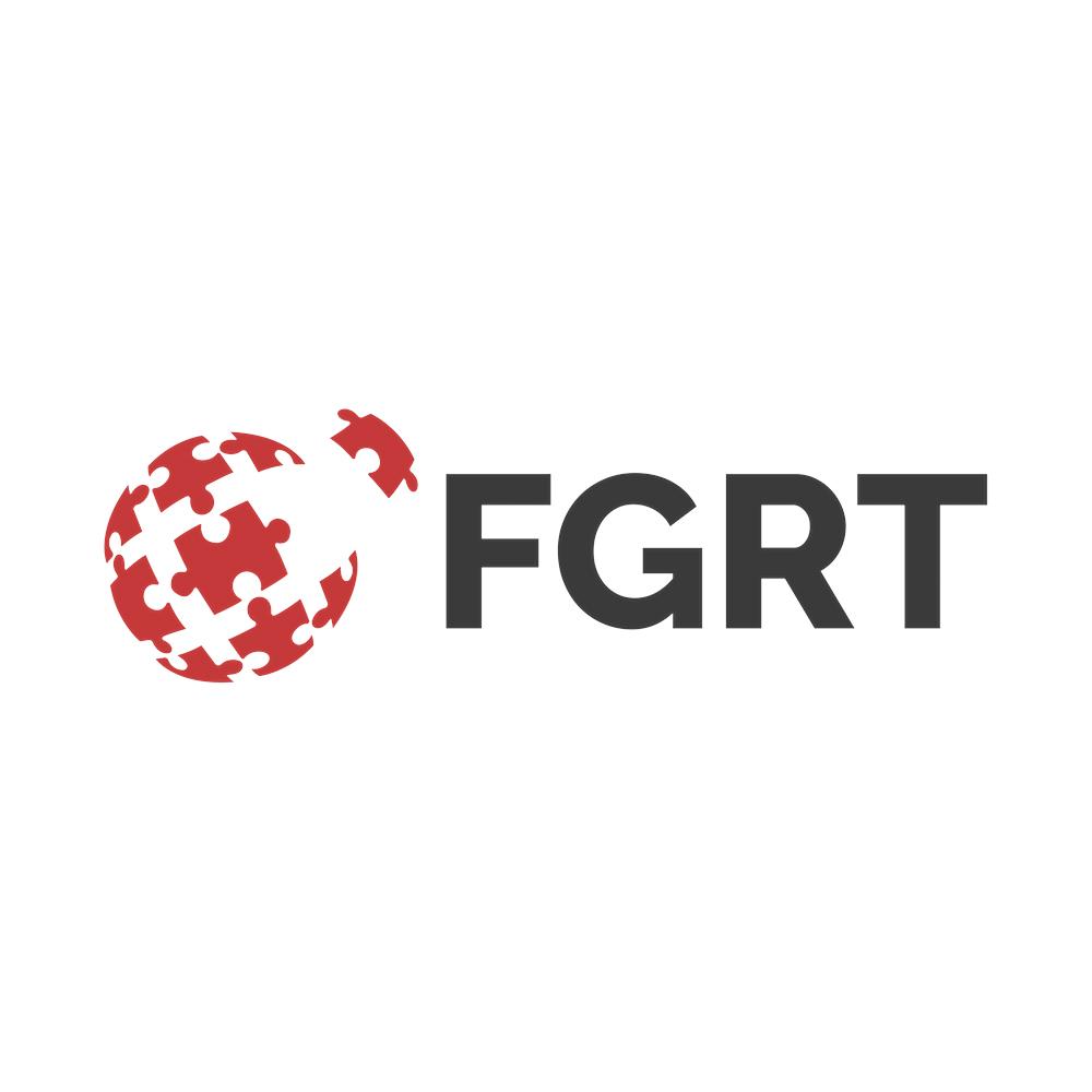 fgrt logo.jpg