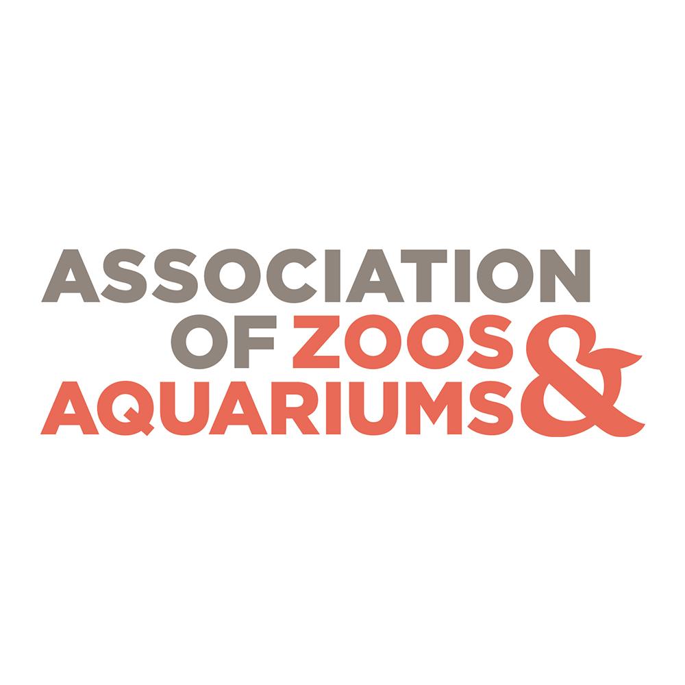 AZA logo.jpg