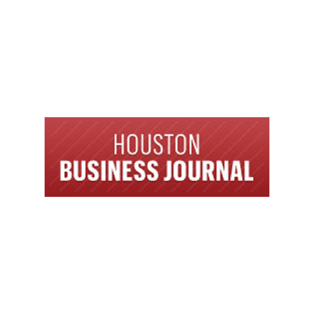 houston business logo.jpg