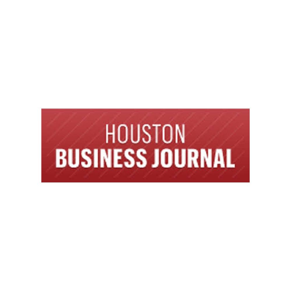 houston business logo.jpg