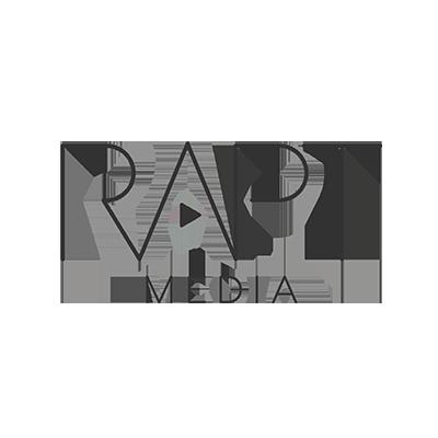 Rapt.png