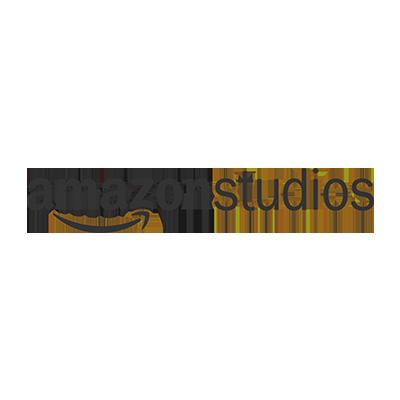 AmazonStudios.png