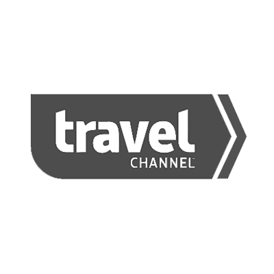 TravelCH.png