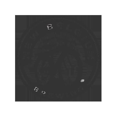NewBelgium.png