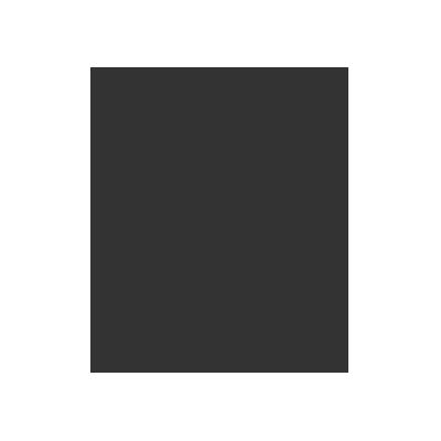 Grenadier.png