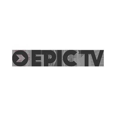 EpicTV.png