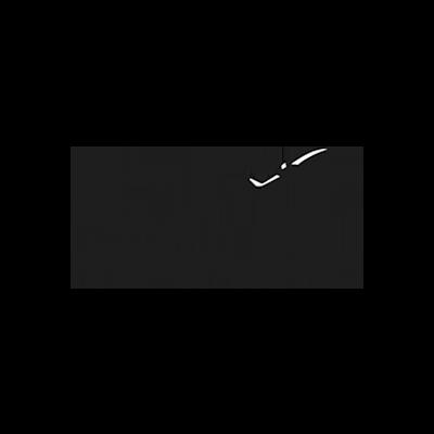 Norwegian Airlines.png
