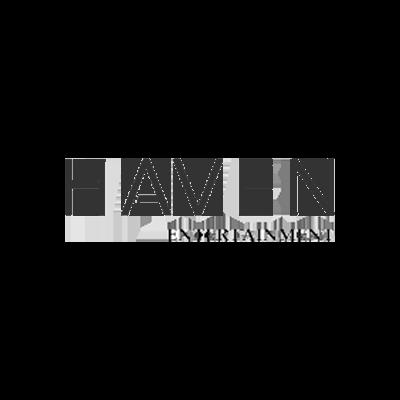 Haven Entertainment.png