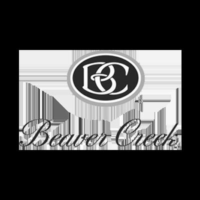 Beaver Creek Resort.png