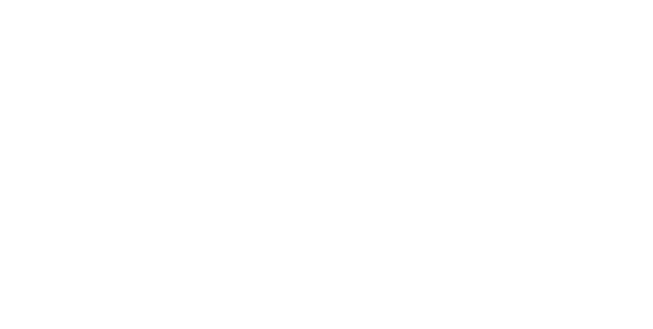 The Music City Sound - Nashville Corporate and Wedding Band