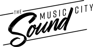 logo-FINAL-black-300.png