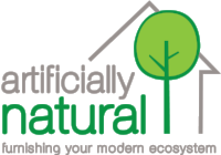 Artificially_Natural_Tagline_Logo.png