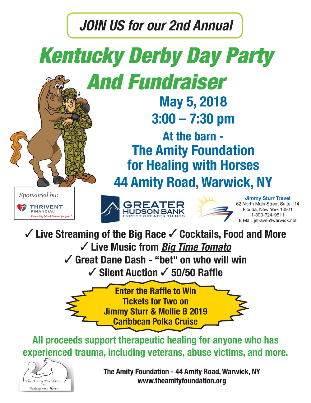 Amity Foundation - Derby Flyer 2018 final.png