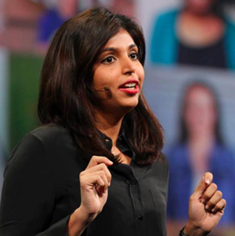 Zainab Ghadiyali