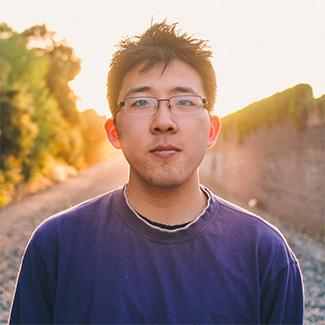 Brian Zhao
