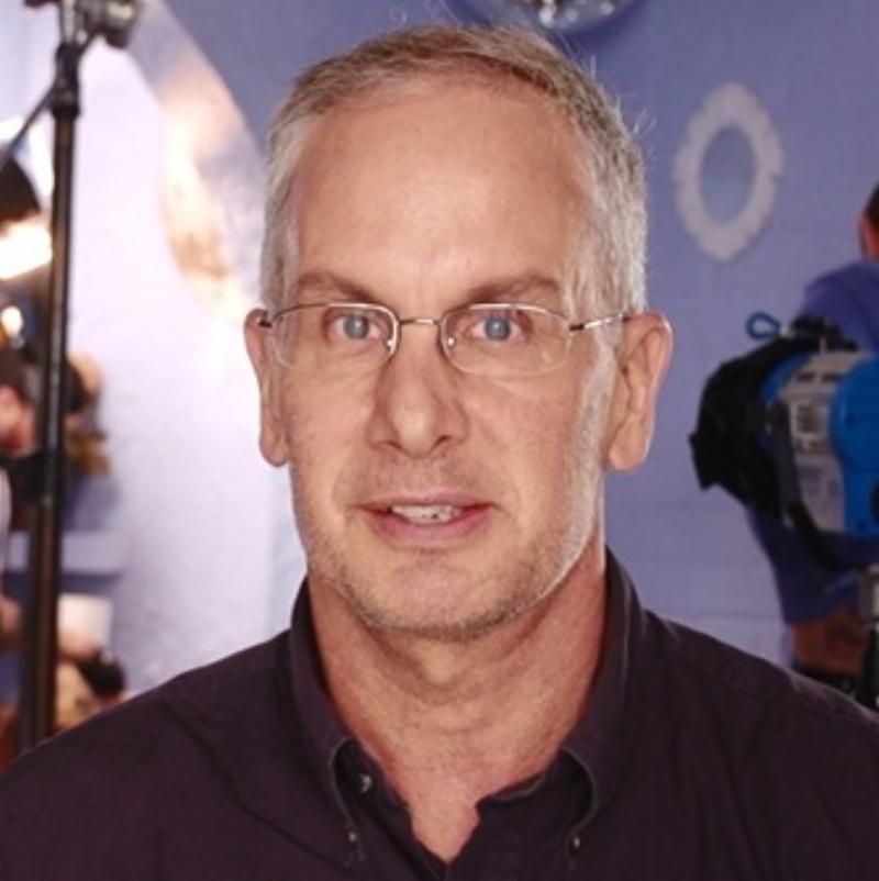 Daniel Enger