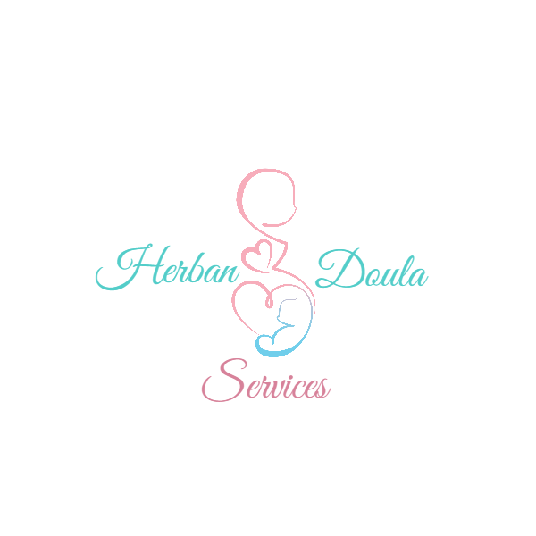 Herban Doula Services
