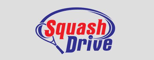 Squash Drive.png