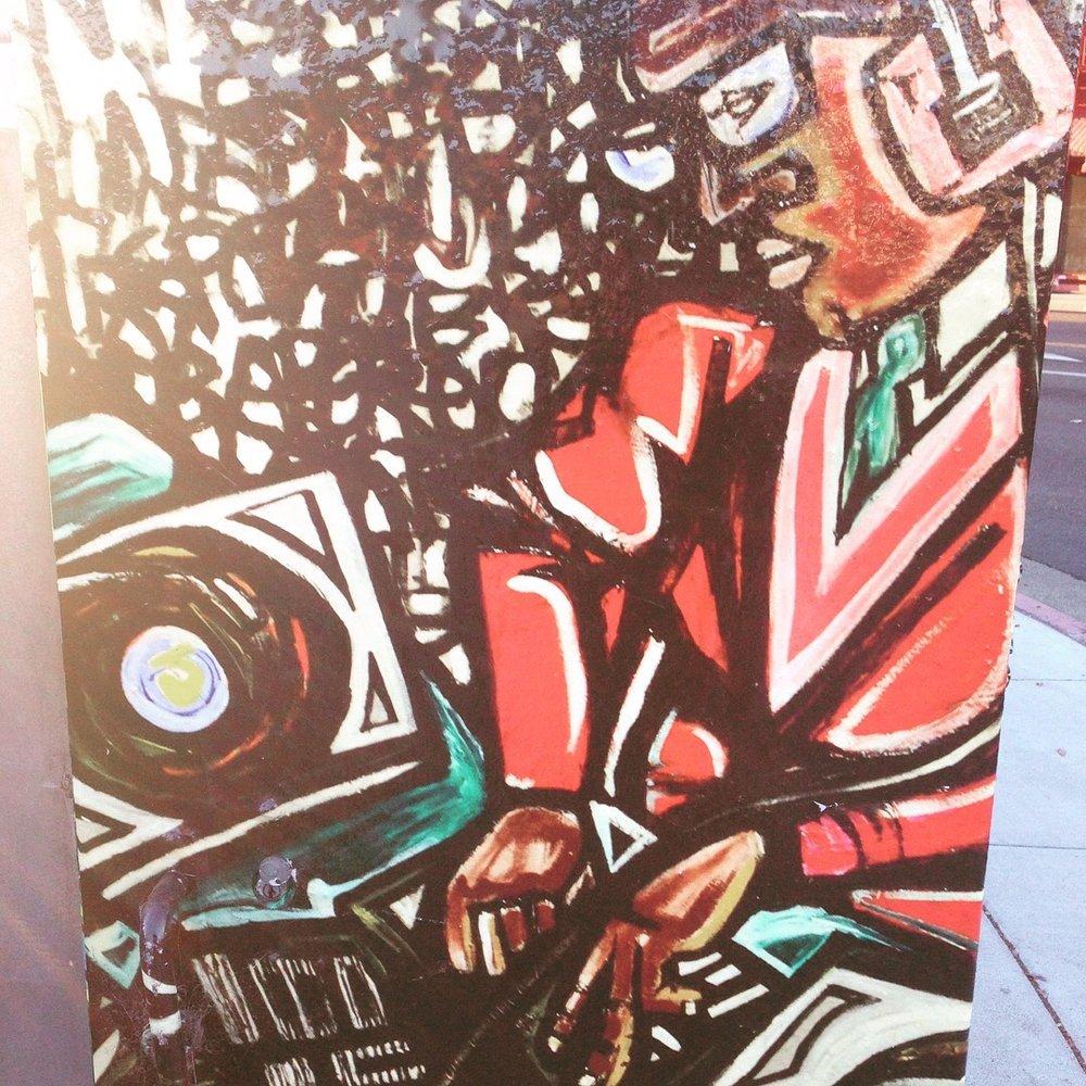 Ashby DJ.jpg