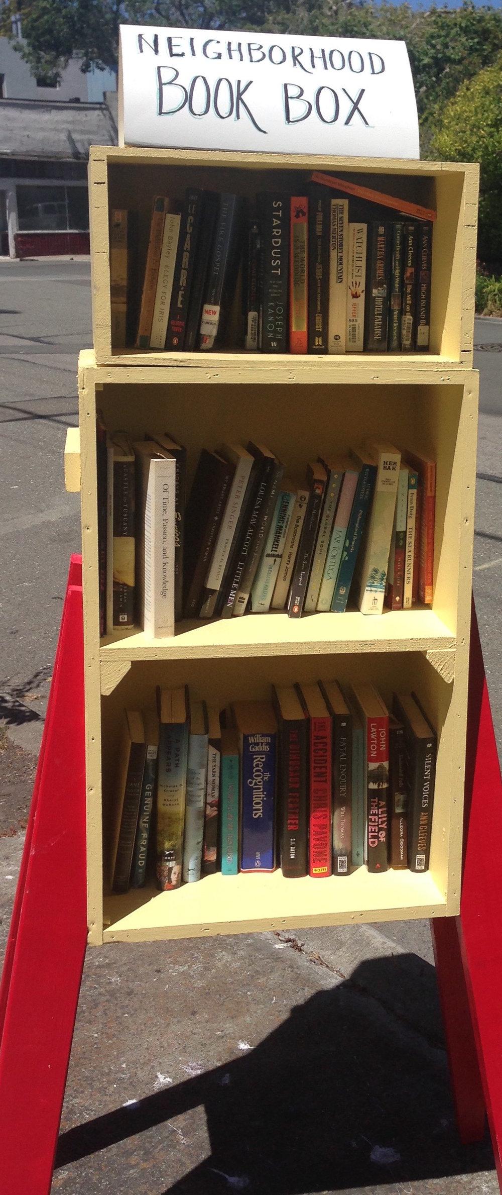 book rocket.jpg