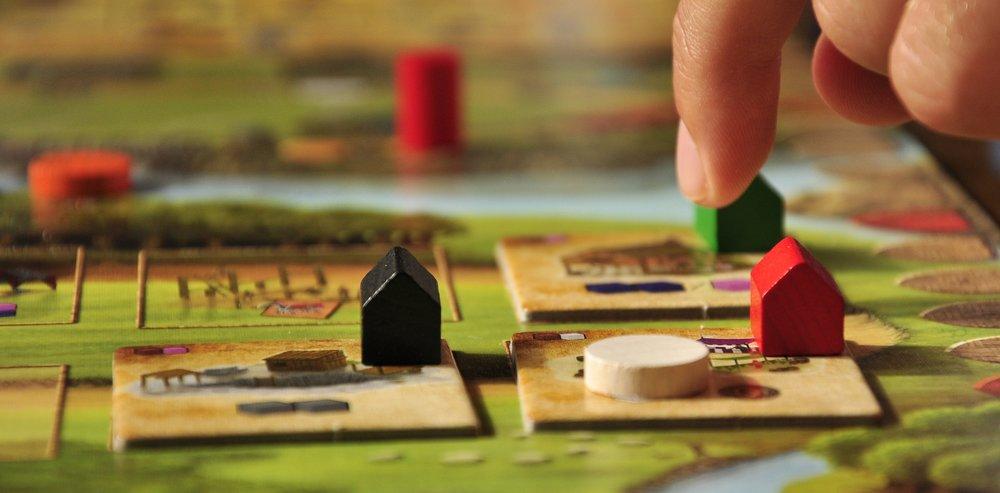 Play Games.jpg